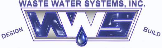 Waste Water Systems, Inc.